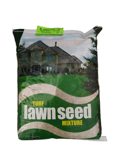 PREMIUM PLUS LS™ Grass Seed