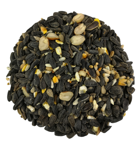 Conestoga Blend - Wild Bird Food