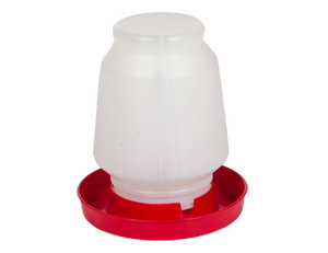Poultry Waterer 1 gallon