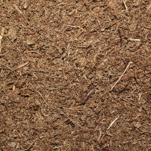 Peat Based Animal Bedding