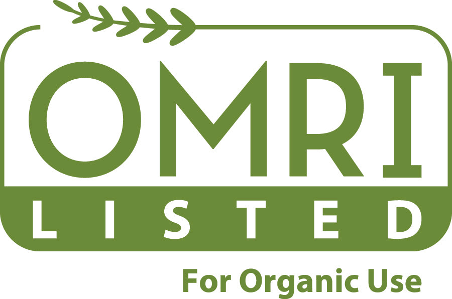 Lambert Peat Moss (OMRI Listed) 3.8 cu ft