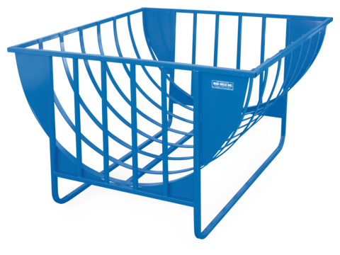Marweld Basket Feeder for Sheep