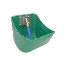 Horse Waterer Poly