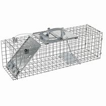 Havahart Live Animal Trap Small Animal