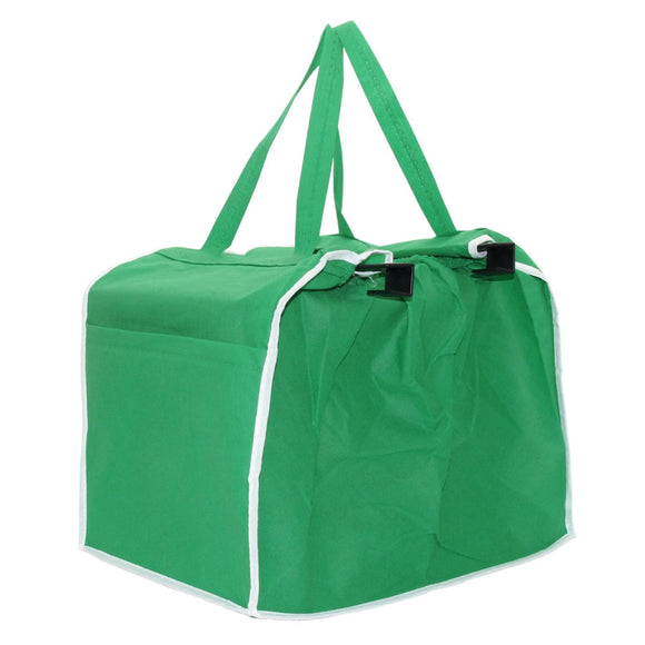 Convenient Foldable Tote