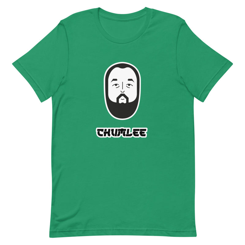 Chumlee Japan Style Unisex Adult T-Shirt