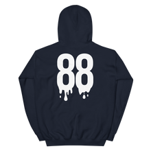 Load image into Gallery viewer, 88 Drip Hoodie