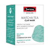 Swisse Matcha Tea Clay Mask 70g
