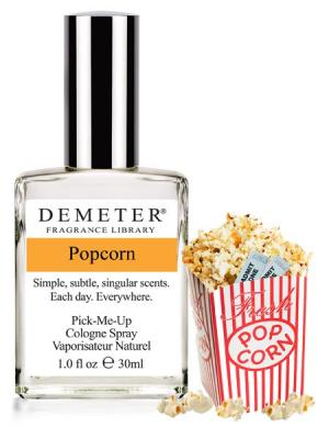 Demeter Cologne Spray 0.5 fl oz (Additional Scents Available)