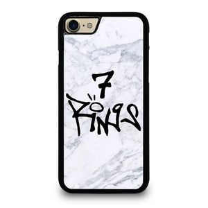 7 RINGS ARIANA GRANDE MARBLE iPhone 7 / 8 Case Cover,stephen curry iphone 7 case cubs iphone 7 case,7 RINGS ARIANA GRANDE MARBLE iPhone 7 / 8 Case Cover