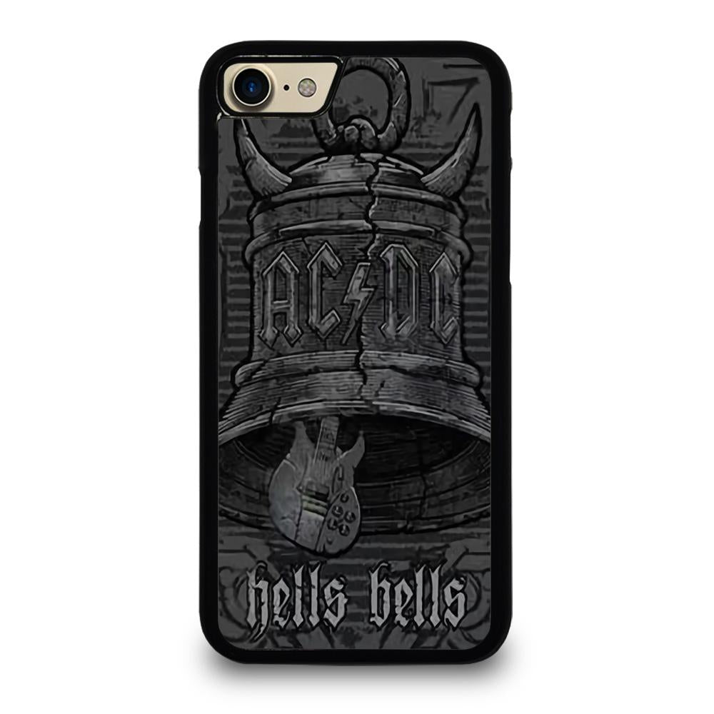 ACDC AC DC Malcolm Angus iPhone 7 Case,stephen curry iphone 7 case see through iphone 7 case,ACDC AC DC Malcolm Angus iPhone 7 Case