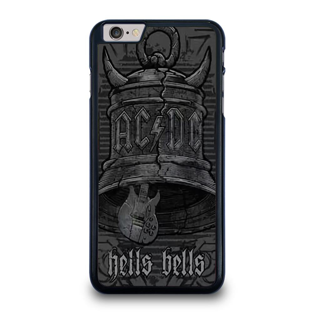 ACDC AC DC Malcolm Angus iPhone 6 / 6S Case,will an iphone 6 case fit an iphone 7 tye dye iphone 6 case,ACDC AC DC Malcolm Angus iPhone 6 / 6S Case
