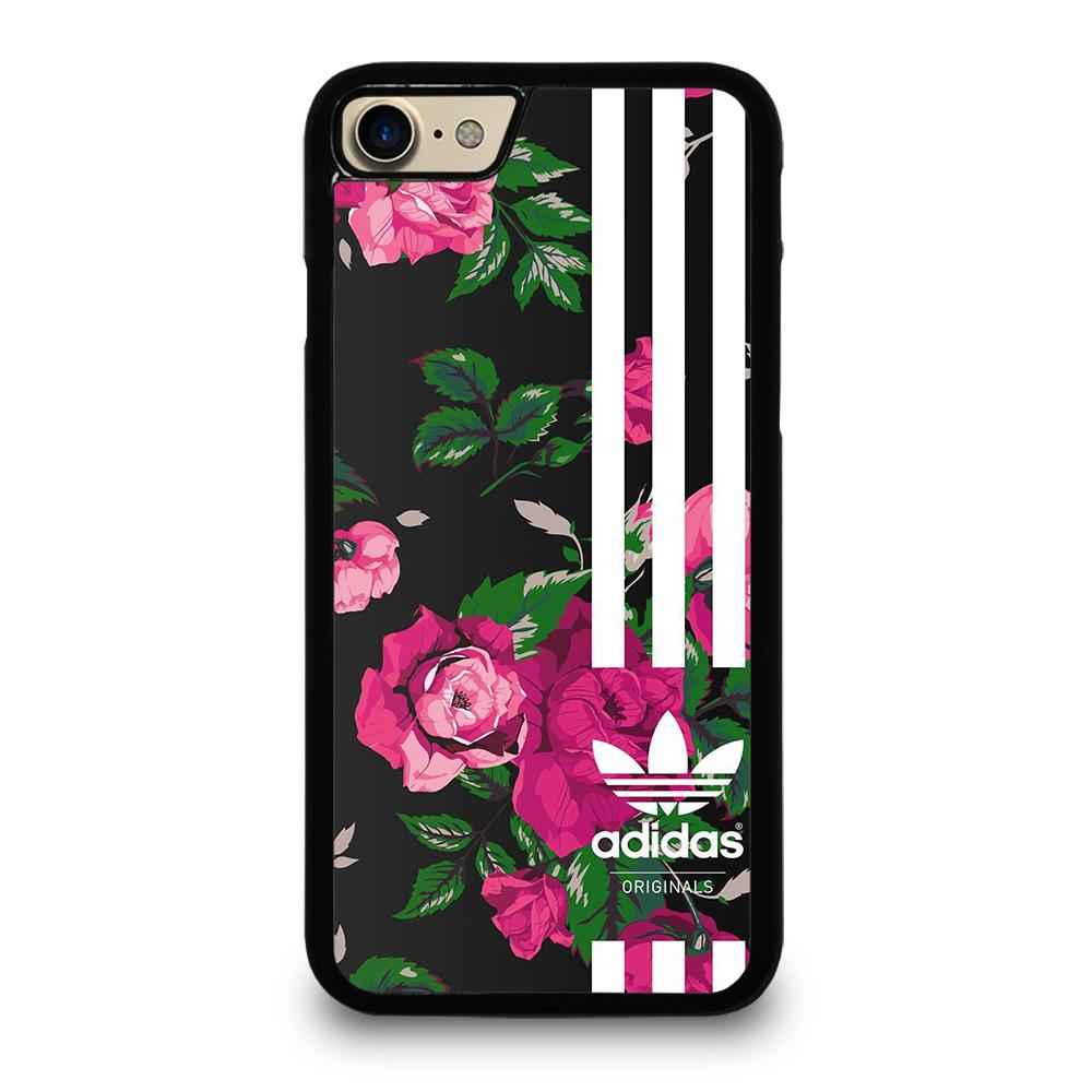 ADIDAS ROSE iPhone 7 Case,vs pink iphone 7 case platinum iphone 7 case,ADIDAS ROSE iPhone 7 Case