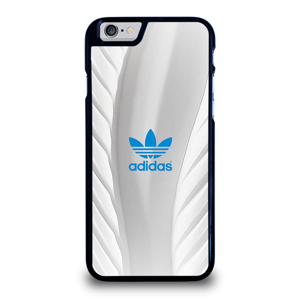 ADIDAS WHITE iPhone 6 / 6S Case,wonder woman iphone 6 case tortoiseshell iphone 6 case,ADIDAS WHITE iPhone 6 / 6S Case