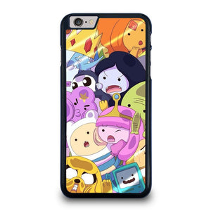 ADVENTURE TIME 3 iPhone 6 / 6S Case,animal iphone 6 case louis vuitton iphone 6 case,ADVENTURE TIME 3 iPhone 6 / 6S Case