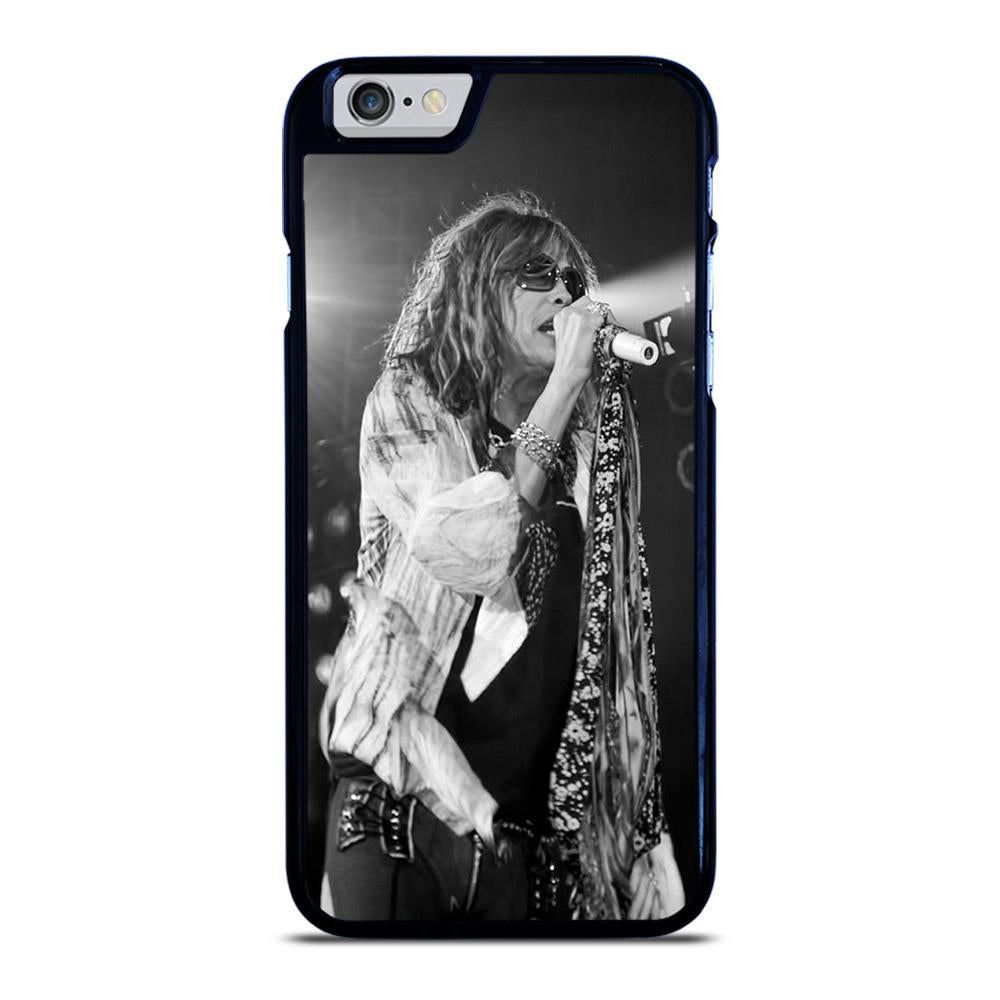 AEROSMITH STEVEN TYLER SINGER iPhone 6 / 6S Case Cover,kate spade iphone 6 case justin bieber iphone 6 case,AEROSMITH STEVEN TYLER SINGER iPhone 6 / 6S Case Cover