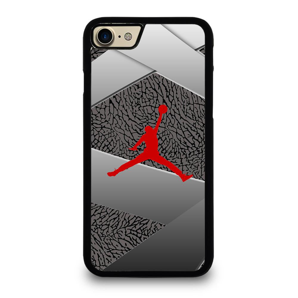 AIR JORDAN LOGO iPhone 7 Case,iphone 7 case walmart wooden iphone 7 case,AIR JORDAN LOGO iPhone 7 Case