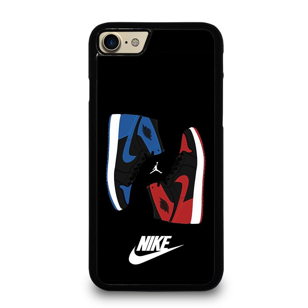 AIR JORDAN SNEAKERS iPhone 7 Case,personalized iphone 7 case darth vader iphone 7 case,AIR JORDAN SNEAKERS iPhone 7 Case