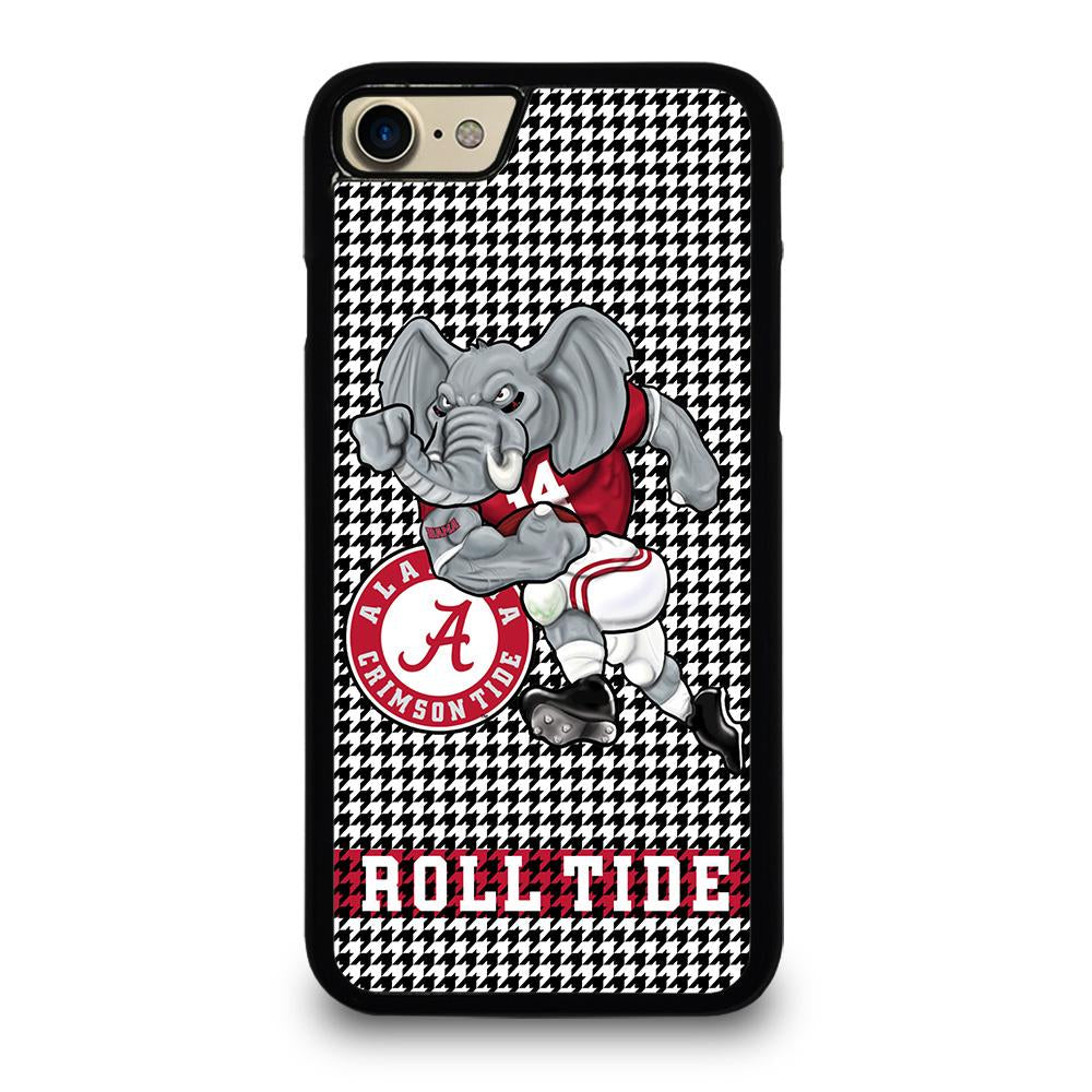 ALABAMA CRIMSON ROLL TIDE 2 iPhone 7 Case,verus iphone 7 case black glitter iphone 7 case,ALABAMA CRIMSON ROLL TIDE 2 iPhone 7 Case