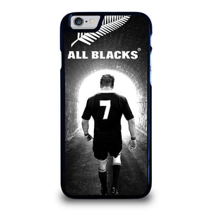 ALL BLACKS NEW ZEALAND RUGBY iPhone 6 / 6S Case,walmart iphone 6 case lifeproof iphone 6 case otterbox,ALL BLACKS NEW ZEALAND RUGBY iPhone 6 / 6S Case