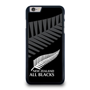 ALL BLACKS NEW ZEALAND RUGBY 3 iPhone 6 / 6S Case,nuud iphone 6 case quotes iphone 6 case,ALL BLACKS NEW ZEALAND RUGBY 3 iPhone 6 / 6S Case