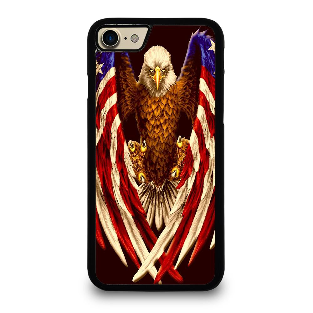 AMERICA FLAG EAGLE iPhone 7 / 8 Case Cover,shinola iphone 7 case buy iphone 7 case,AMERICA FLAG EAGLE iPhone 7 / 8 Case Cover