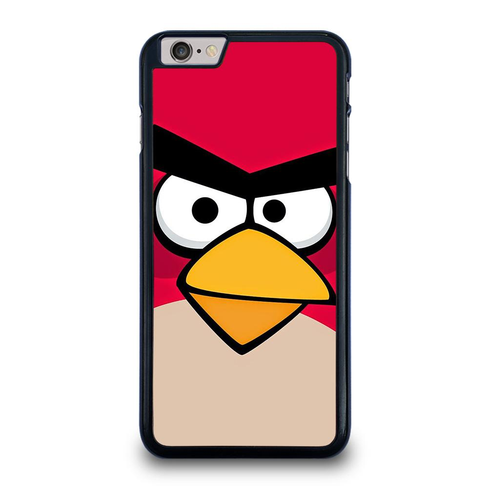 [iphone/samsung case cover] - [okeycase]