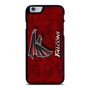 ATLANTA FALCONS ICON iPhone 6 / 6S Case Cover,carve iphone 6 case aztec iphone 6 case,ATLANTA FALCONS ICON iPhone 6 / 6S Case Cover