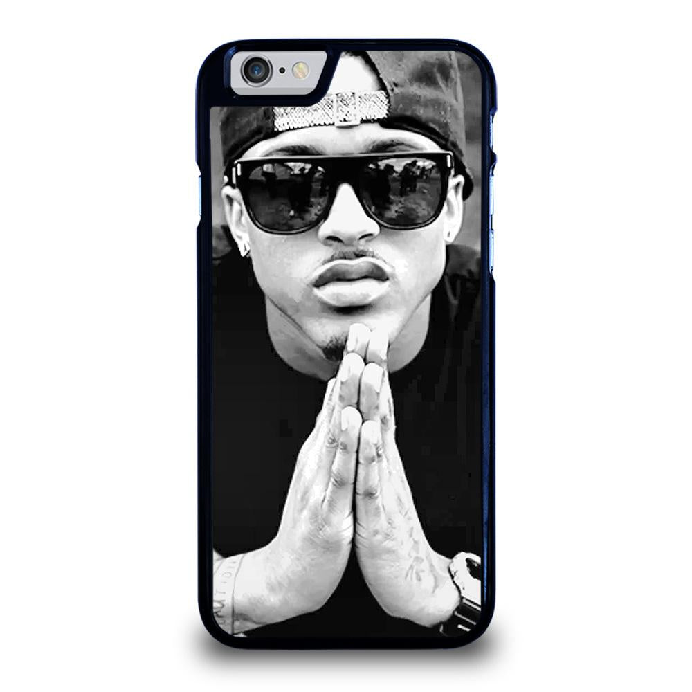 AUGUST ALSINA iPhone 6 / 6S Case,wwe iphone 6 case retro iphone 6 case,AUGUST ALSINA iPhone 6 / 6S Case