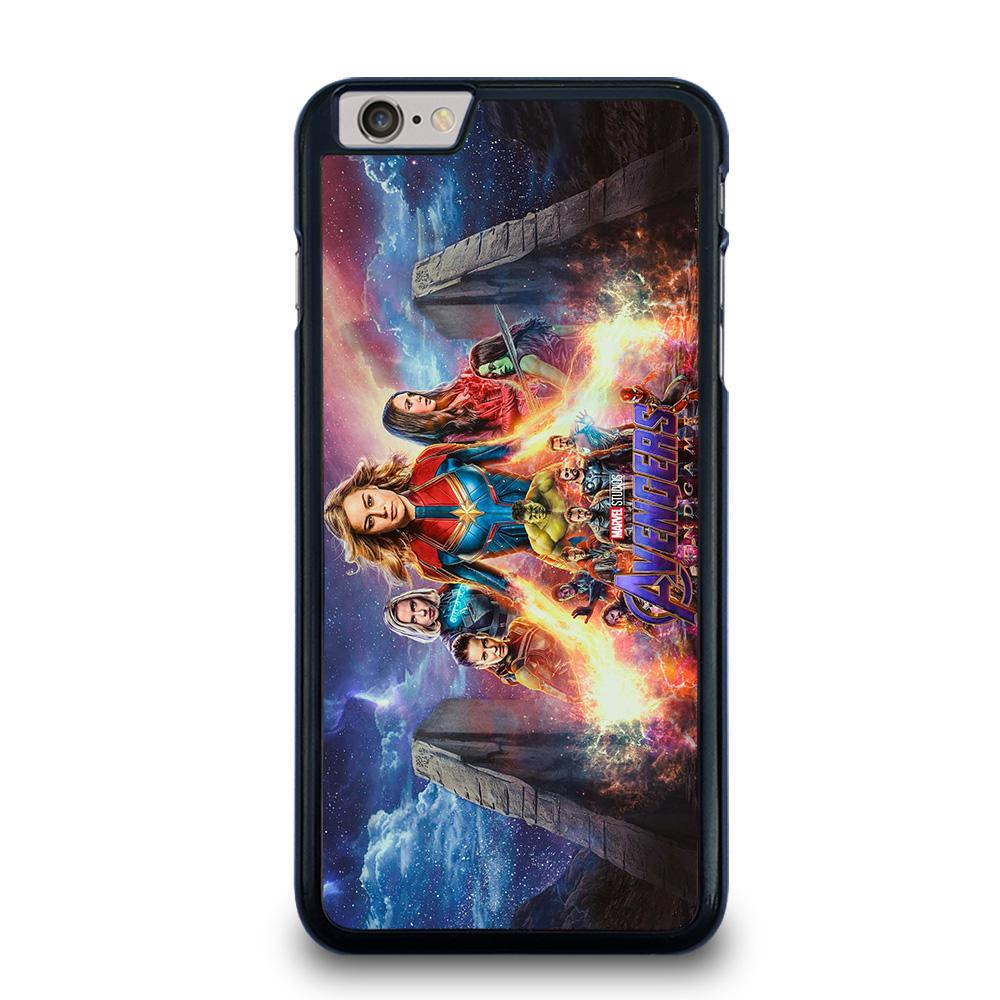 AVENGERS ENDGAME 3 iPhone 6 / 6S Case,wolf iphone 6 case best slim iphone 6 case,AVENGERS ENDGAME 3 iPhone 6 / 6S Case