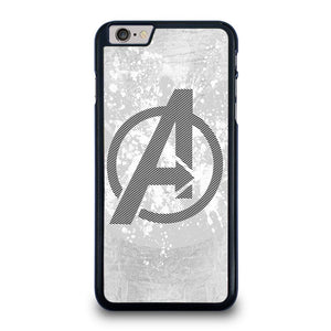 AVENGERS MARVEL LOGO 2 iPhone 6 / 6S Case,space iphone 6 case g eazy iphone 6 case,AVENGERS MARVEL LOGO 2 iPhone 6 / 6S Case
