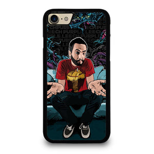 A DAY TO REMEMBER FAN ART FRIDAY iPhone 7 Case,drop proof iphone 7 case caseology iphone 7 case,A DAY TO REMEMBER FAN ART FRIDAY iPhone 7 Case