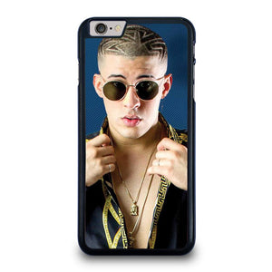 BAD BUNNY 2 iPhone 6 / 6S Case,bape iphone 6 case ferrari iphone 6 case,BAD BUNNY 2 iPhone 6 / 6S Case