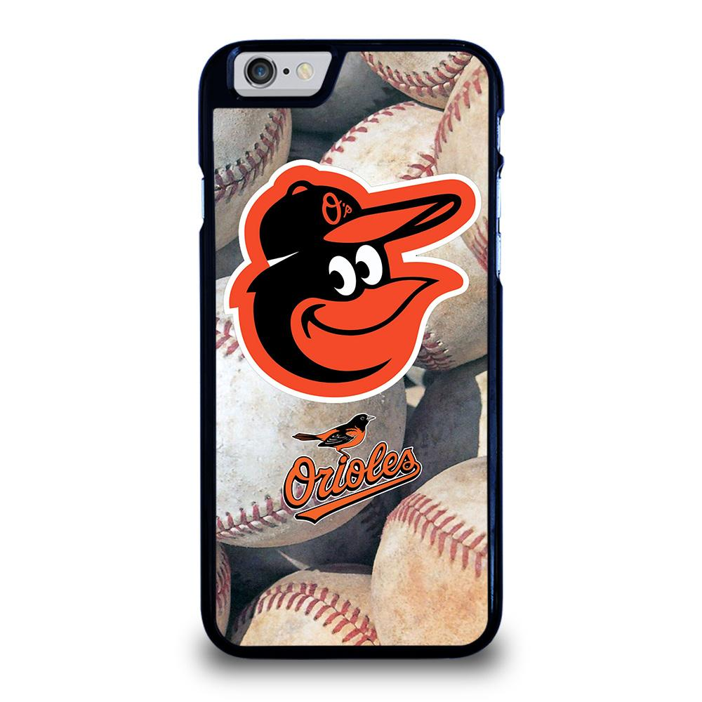 BALTIMORE ORIOLES MLB BASEBALL iPhone 6 / 6S Case,kate spade iphone 6 case with card holder prodigee iphone 6 case,BALTIMORE ORIOLES MLB BASEBALL iPhone 6 / 6S Case