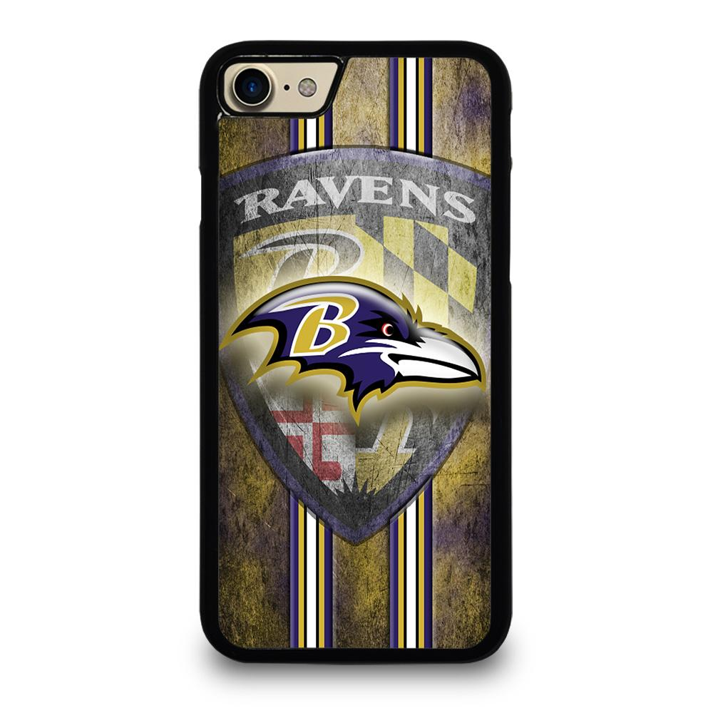 BALTIMORE RAVENS FOOTBALL iPhone 7 / 8 Case Cover,best iphone 7 case with kickstand hot pink iphone 7 case,BALTIMORE RAVENS FOOTBALL iPhone 7 / 8 Case Cover