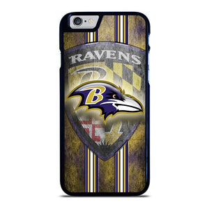 BALTIMORE RAVENS FOOTBALL iPhone 6 / 6S Case Cover,ovo iphone 6 case beach iphone 6 case,BALTIMORE RAVENS FOOTBALL iPhone 6 / 6S Case Cover