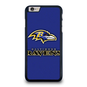 BALTIMORE RAVENS LOGO iPhone 6 / 6S Case,bape iphone 6 case retro iphone 6 case,BALTIMORE RAVENS LOGO iPhone 6 / 6S Case