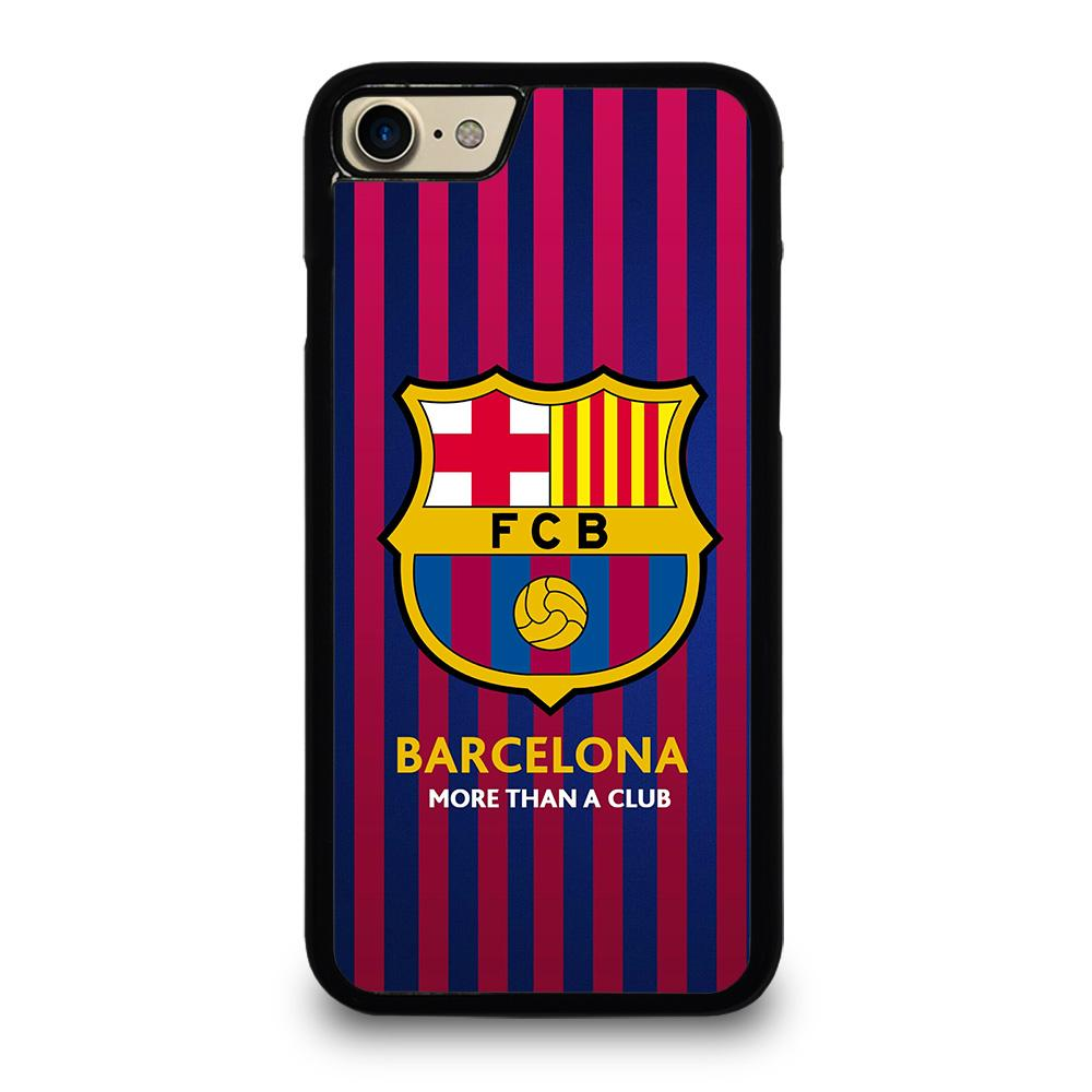 BARCELONA BARCA CLUB iPhone 7 Case,water iphone 7 case iphone 7 case skyfall,BARCELONA BARCA CLUB iPhone 7 Case