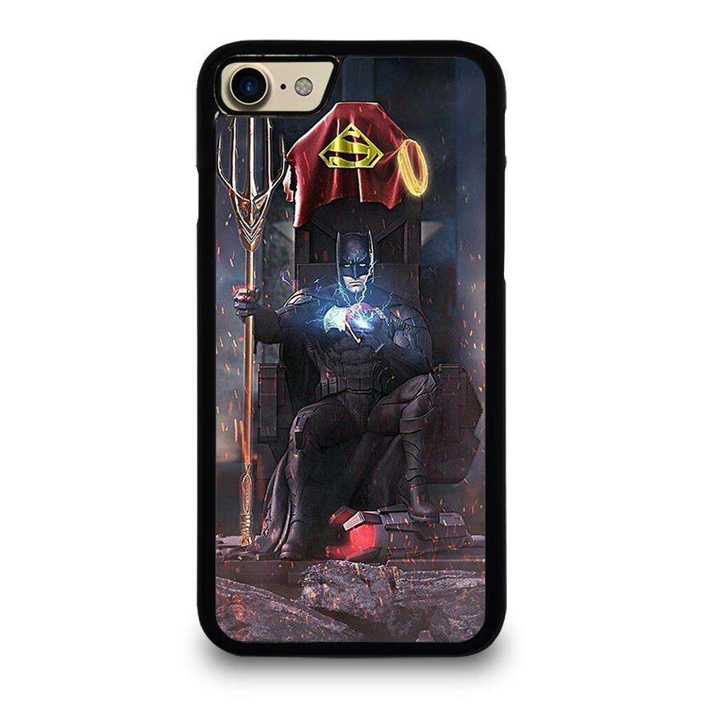BATMAN KING Superhero iPhone 7 Case,jeweled iphone 7 case moment iphone 7 case,BATMAN KING Superhero iPhone 7 Case