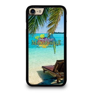 BEACH JIMMY BUFFETS MARGARITAVILLE BEACH iPhone 7 Case,brilliance iphone 7 case iphone 7 case wallet amazon,BEACH JIMMY BUFFETS MARGARITAVILLE BEACH iPhone 7 Case