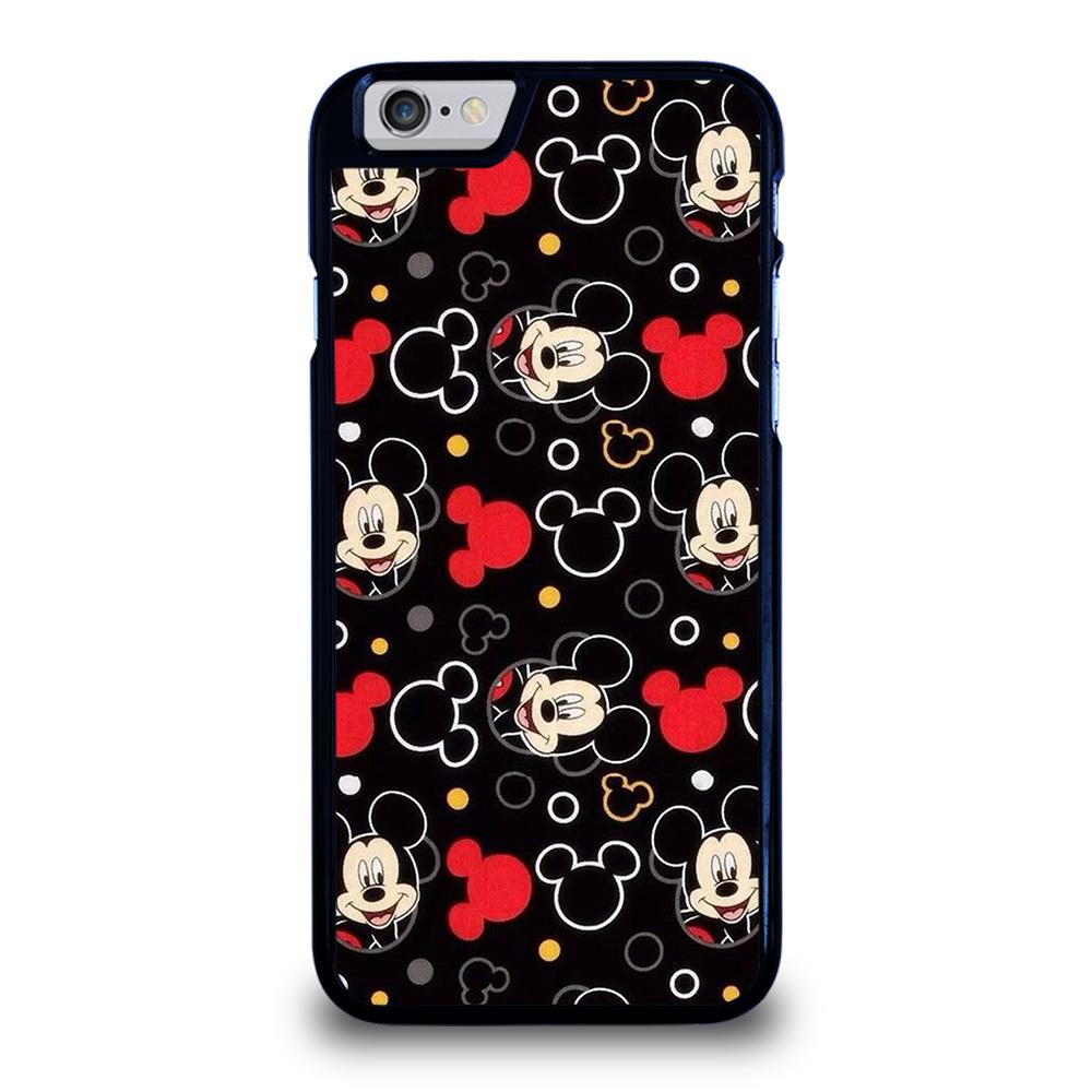 BEAUTIFUL MICKEY MOUSE iPhone 6 / 6S Case,tiffany blue iphone 6 case mint green iphone 6 case,BEAUTIFUL MICKEY MOUSE iPhone 6 / 6S Case