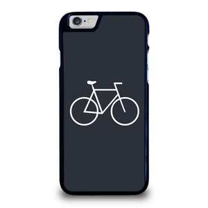 BICYCLE MINIMALISTIC iPhone 6 / 6S Case,iphone 6 case with built in screen protector iphone 6 case with strap,BICYCLE MINIMALISTIC iPhone 6 / 6S Case