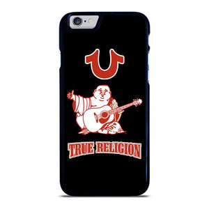 BIG BUDDHA TRUE RELIGION LOGO iPhone 6 / 6S Case Cover,best thin iphone 6 case zizo iphone 6 case,BIG BUDDHA TRUE RELIGION LOGO iPhone 6 / 6S Case Cover