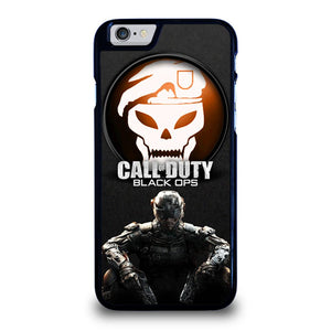 BLACK OPS CALL OF DUTY iPhone 6 / 6S Case,clear rubber iphone 6 case grippy iphone 6 case,BLACK OPS CALL OF DUTY iPhone 6 / 6S Case