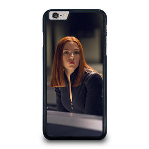BLACK WIDOW HERO iPhone 6 / 6S Case,speck glitter iphone 6 case ninja turtle iphone 6 case,BLACK WIDOW HERO iPhone 6 / 6S Case