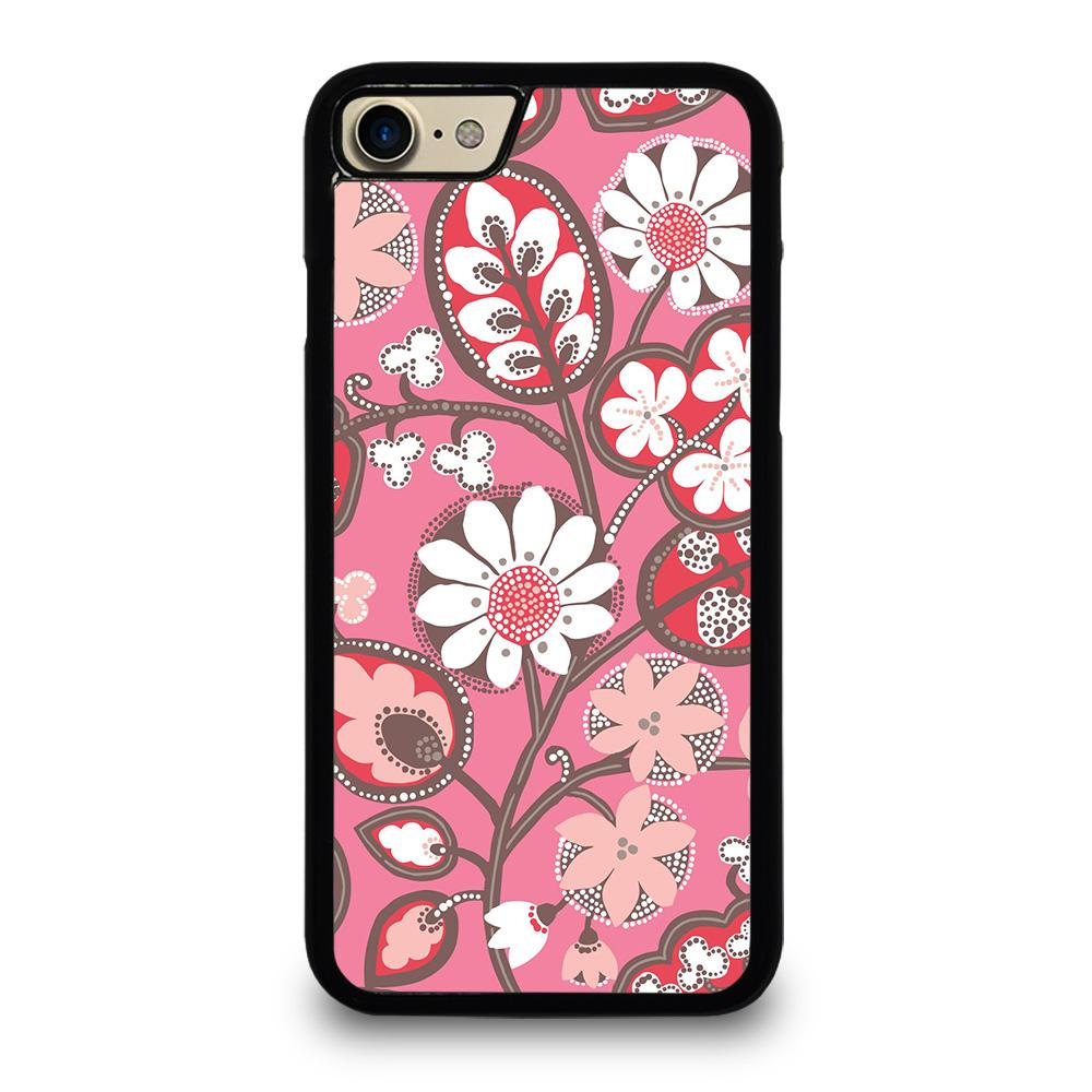 BLUSH PINK VERA BRADLEY PRINT iPhone 7 Case,best buy apple iphone 7 case jordan iphone 7 case,BLUSH PINK VERA BRADLEY PRINT iPhone 7 Case