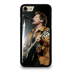 BON JOVI JON SING iPhone 7 / 8 Case Cover,dior iphone 7 case will an iphone 6 fit in an iphone 7 case,BON JOVI JON SING iPhone 7 / 8 Case Cover