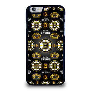 BOSTON BRUINS COLLAGE iPhone 6 / 6S Case,pittsburgh steelers iphone 6 case iphone 6 case sale,BOSTON BRUINS COLLAGE iPhone 6 / 6S Case