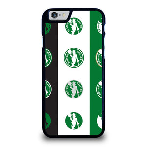 BOSTON CELTICS ANNOUNCE NEW LOGO iPhone 6 / 6S Case,chanel iphone 6 case western iphone 6 case,BOSTON CELTICS ANNOUNCE NEW LOGO iPhone 6 / 6S Case