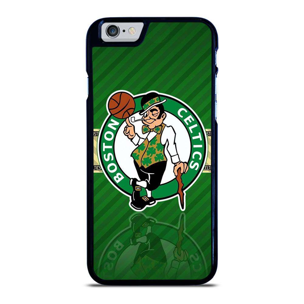 BOSTON CELTICS BASKETBALL iPhone 6 / 6S Case Cover,dinosaur iphone 6 case mint iphone 6 case,BOSTON CELTICS BASKETBALL iPhone 6 / 6S Case Cover